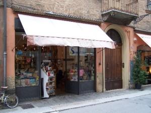 libreria sognalibro