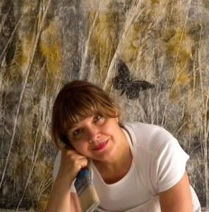 Daniela Carletti foto