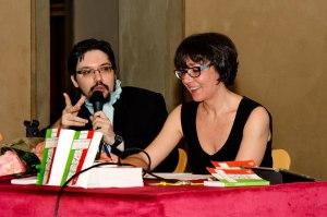 Fausto + Debora Bruni