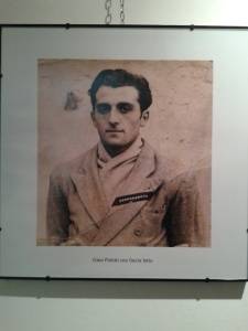 Gino Poletti