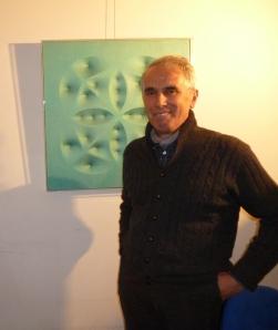Idearte Gallery (Paolo Orsatti)