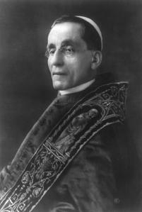 Benedictus_XV