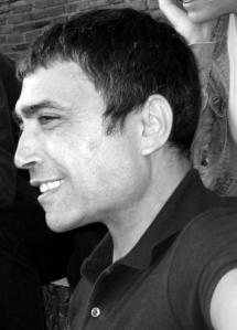 Mustafa_Sabbagh