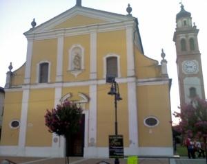 chiesa codifiume