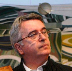 Alberto Squarcia