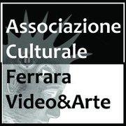 logo_BN_associazione