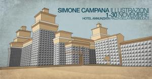 Simone Campana