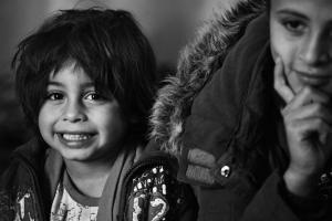 0632-syrian-refugees-children-jordan-ff