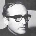 ValerioZurlini