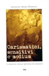 Carismatici-sensitivi-e-medium