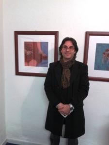 Fabrizio Avena