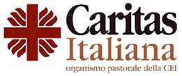 logo_caritasitaliana
