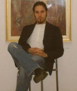 Manuel Benini