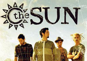 sun-2_2911837_702941