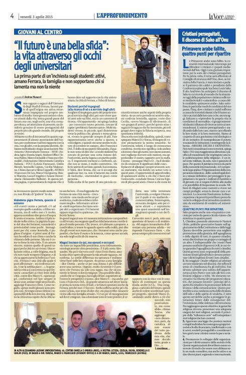 Voce p.04-page-001
