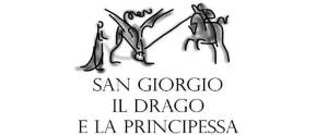 Mostra S. Giorgio