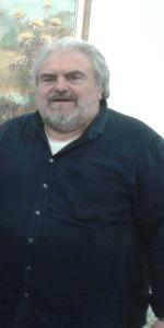 Massimo Cavalieri