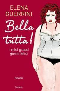 17966712_il-suo-di-elena-guerrini-grasso-giorno-felice-domani-0
