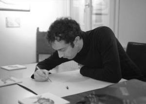 Marcello Carrà