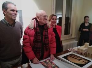 Antolini, Farina, Brunelli - Copia
