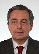 Carlo_Galli_daticamera