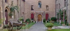 Il Museo del Risorgimento e della Resistenza