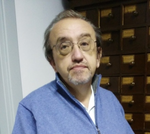 Roberto Roda