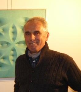 Paolo Orsatti