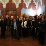 I finalisti del Premio Niccolini