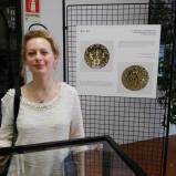 Lucia Bonazzi