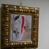 Giorgio Cattani, Sebastian Art (2009)
