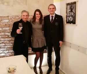 Stefano Bottoni, Martina Rubbi, Valter Lucchini - Copia (2)