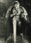 13.B.VIDONI, Giorgio Celli come Orlando,1987