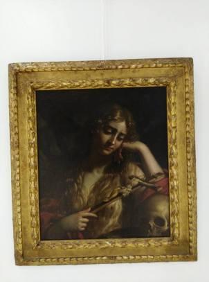 Benedetto Gennari, Maddalena Penitente, 1692 ca.
