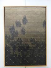 Dino Boschi, Gradinata, 1964