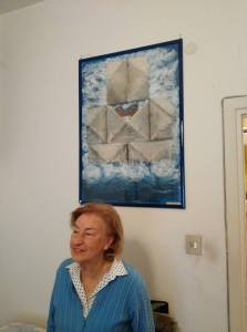 Paola Braglia