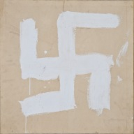 1-F.Angeli Senza Titolo 1968-69 cm