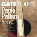 PALLARA quadrato.indd