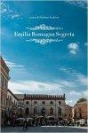 emilia-romagna-segreta
