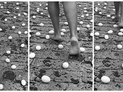 manifesto_biennale_donna-koCE--1280x960@Web