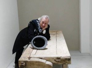 Giorgio Cattani in Fabula - Copia
