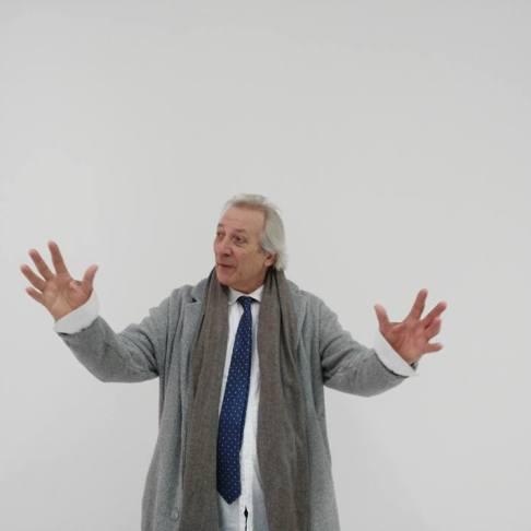 Giorgio Cattani