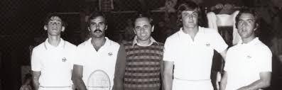 mostra tennis argenta