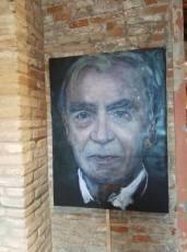 Carlo Rambaldi