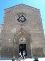 Chiesa San Francesco Antonio Fasani