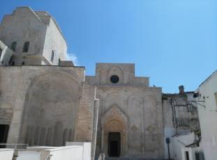 Tempio di Sant'Apollinare