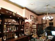Museo del Confetto Mucci