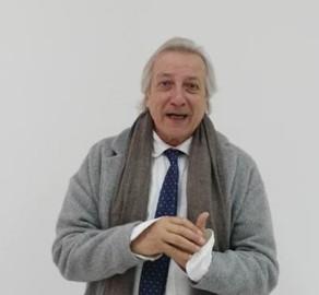 giorgio-cattani_