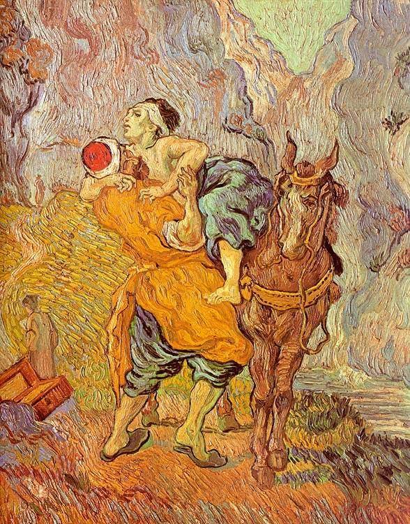 1890-il-buon-samaritano