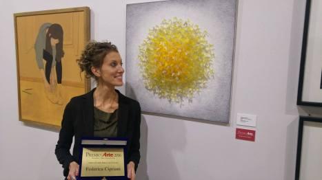 federica-cipriani-premiata-a-milano-premio-arte